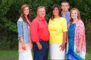 pastorfamilymodifed-001
