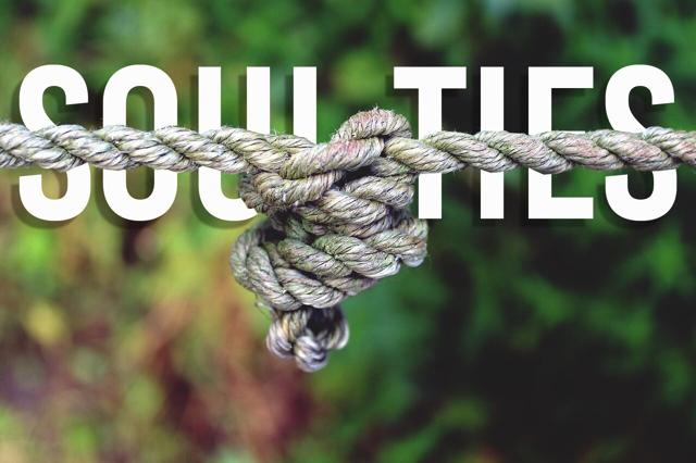 soulties-001